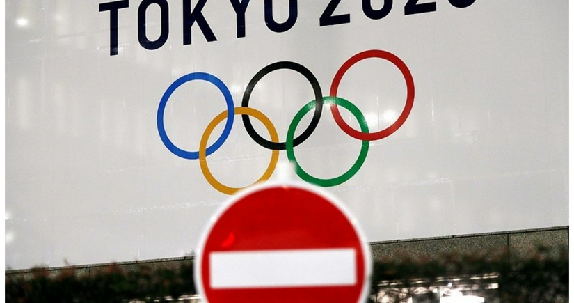 Подготовлен обновленный календарный план для Токио-2020