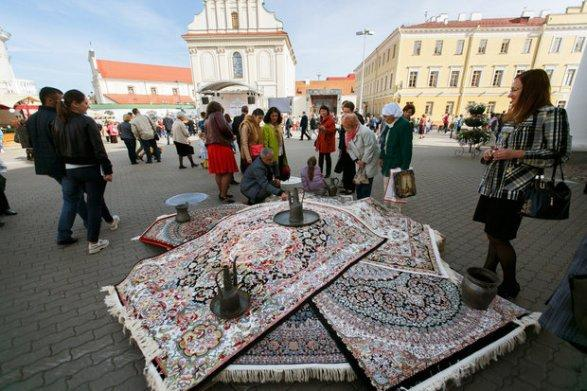 Days of Azerbaijani culture will be held in Moscow