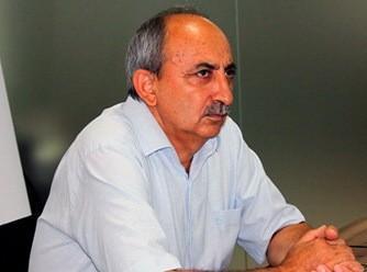 Ələkbərli Əziz Yusif oğlu