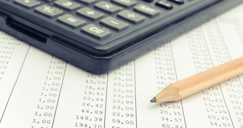 Pakistan Milli Bankının Bakı filialının zərəri 6% artıb