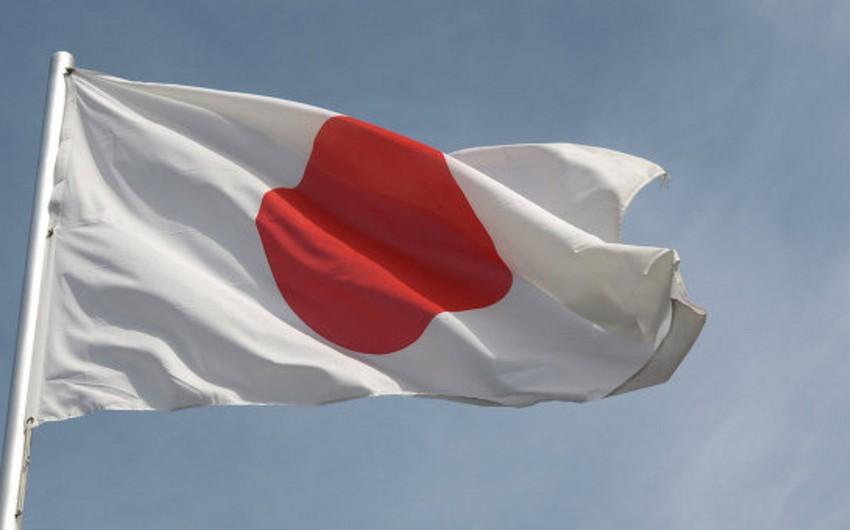 Okinavanın yeni seçilən qubernatoru Amerika bazalarının adada yerləşdirilməsinə qarşı çıxış edir
