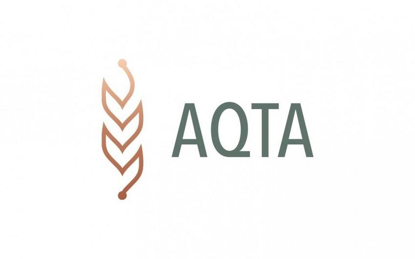 AQTA 76 obyektdə pozuntular aşkarladı