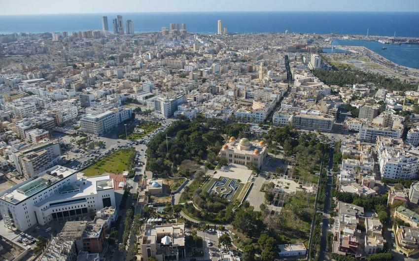 СМИ: Захваченных в заложники тунисских дипломатов освободили в Ливии