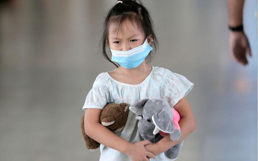 ÜST dünyada pandemiya ilə bağlı son vəziyyəti açıqladı
