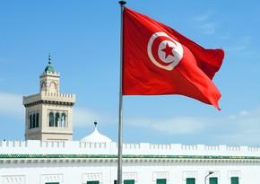 Tunisin 3 partiyası xaricdən maliyyələşməkdə şübhəli bilinir