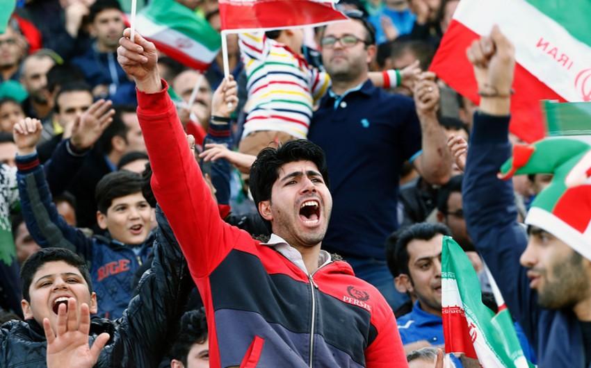 Совбез Ирана разрешил провести футбольный матч в день религиозного траура