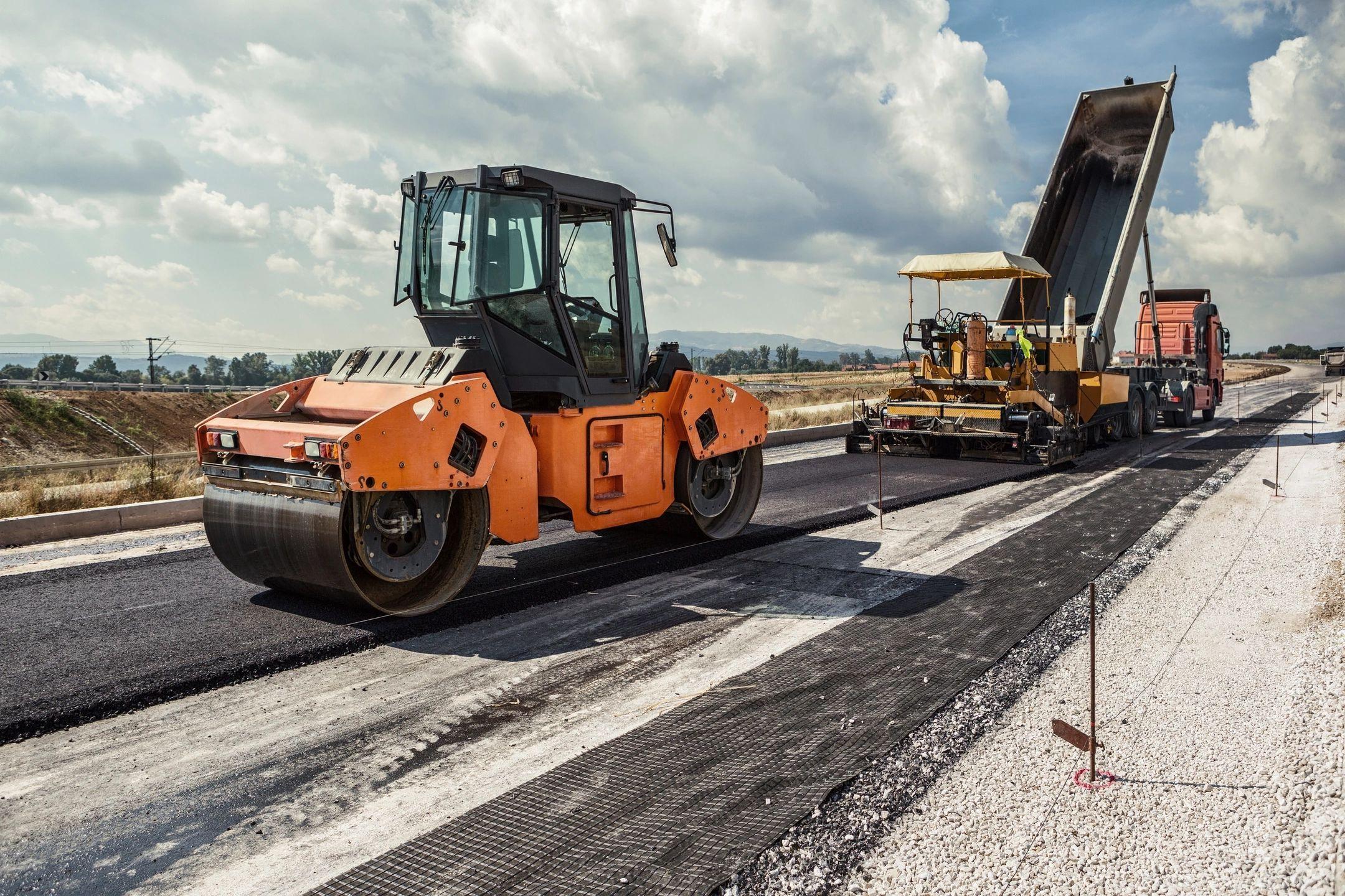 На строительство дороги в Шамахы выделено 11,1 млн манатов
