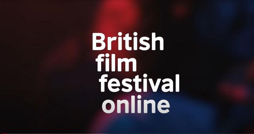 Azərbaycanda Böyük Britaniya film festivalı başlayır