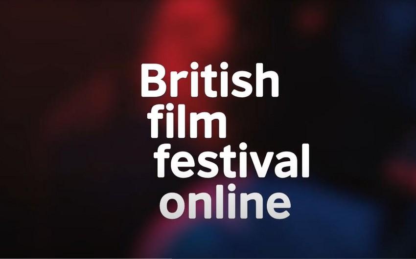 British film festival kicks off in Azerbaijan