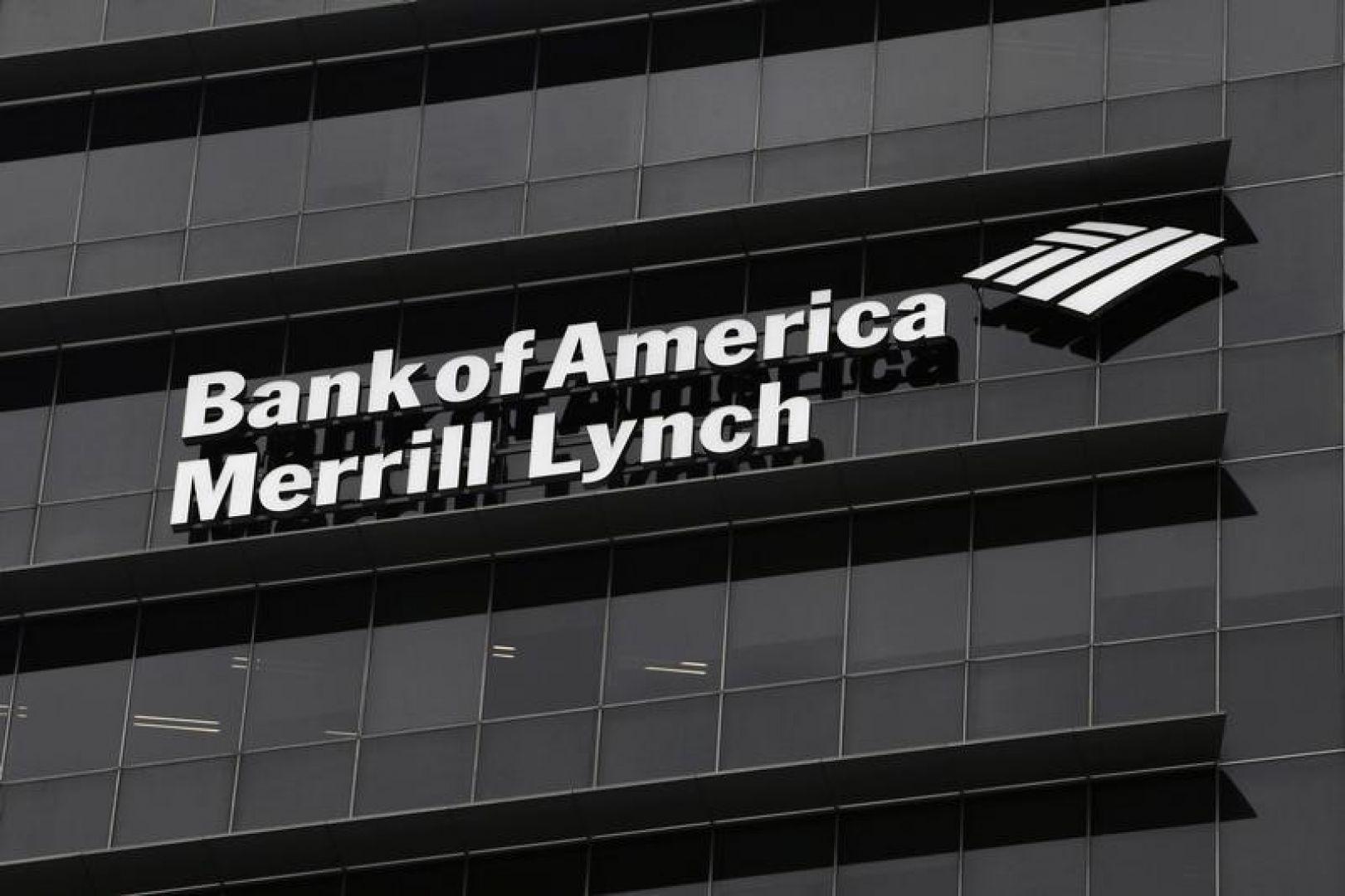Bank of America: Yaxın 5 ildə ABŞ neft hasilatında inanılmaz artım göstərəcək