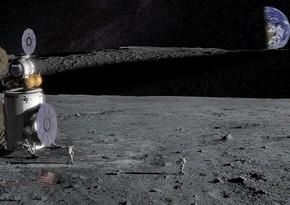 NASA: Marsda həyat izi tapmaq şansı artır