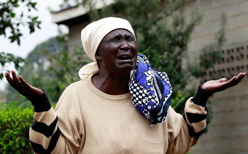 Nigeriyada terrorçuların hücumu nəticəsində ölənlərin sayı 86 nəfərə çatıb - YENİLƏNİB