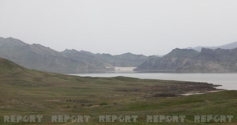 Victory Garden proposed to be established in Karabakh