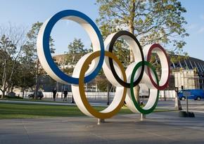 IOC Tokio olimpiadasının ləğvi ilə bağlı xəbərlərə aydınlıq gətirib