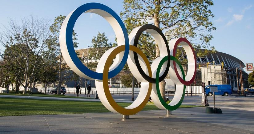 Tokioda Olimpiya Təsnifat Turniri təxirə salınır