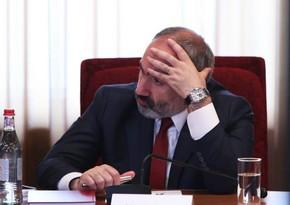Итальянская пресса разоблачает удручающую картину внутренней политики Армении