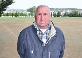 Dinamonun sabiq futbolçusu: Neftçinin aparıcı qüvvəsi legionerlərdir
