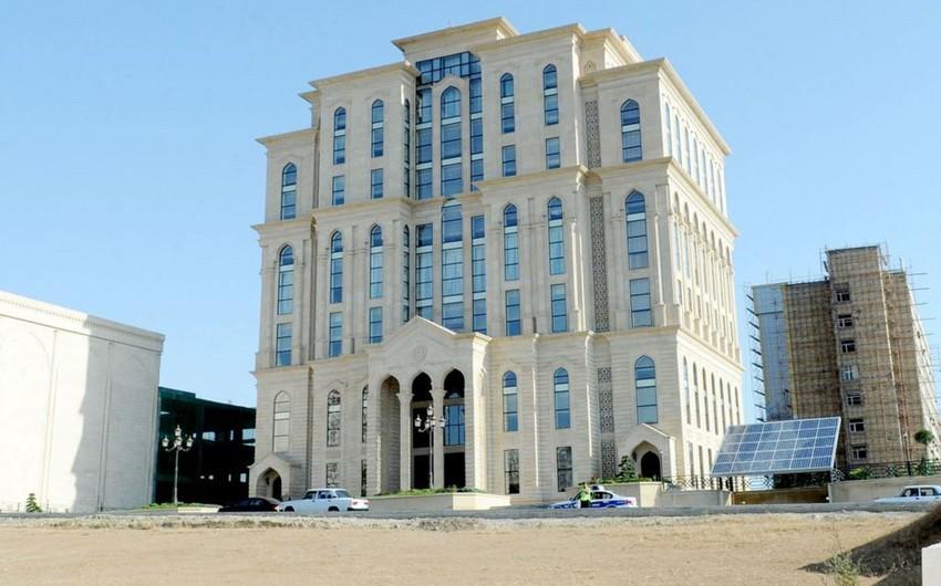 Завершился процесс уточнения единого списка избирателей в Азербайджане