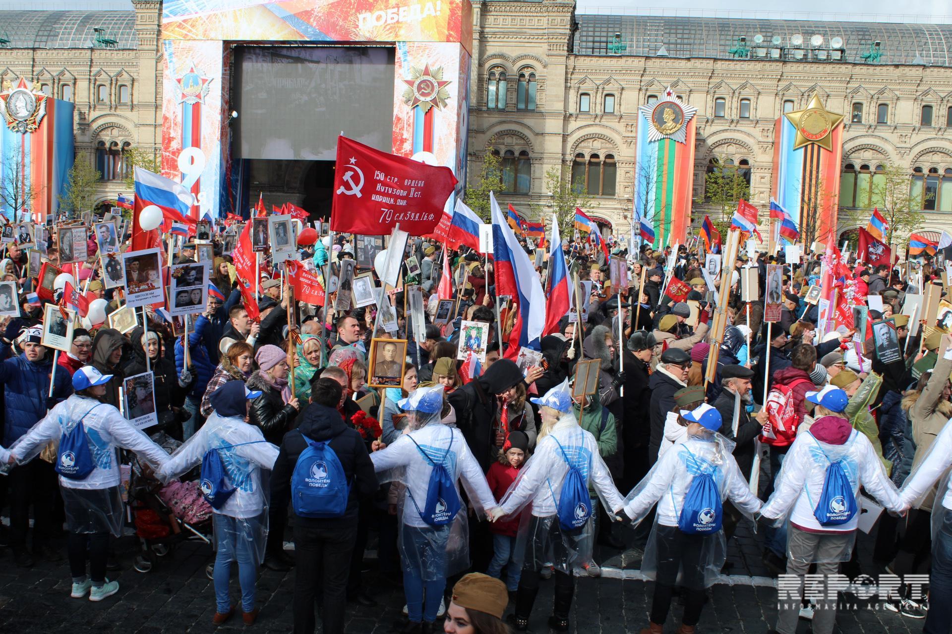 Посол Азербайджана обратился в МИД России в связи с провокацией армян
