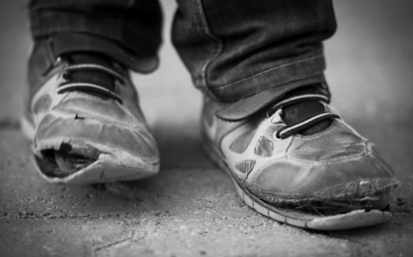 İşəgötürənlər Birliyinin sədri: Qiymətlərin daha da artması Ermənistanda yoxsulluq səviyyəsini 35-40%-ə qaldıracaq