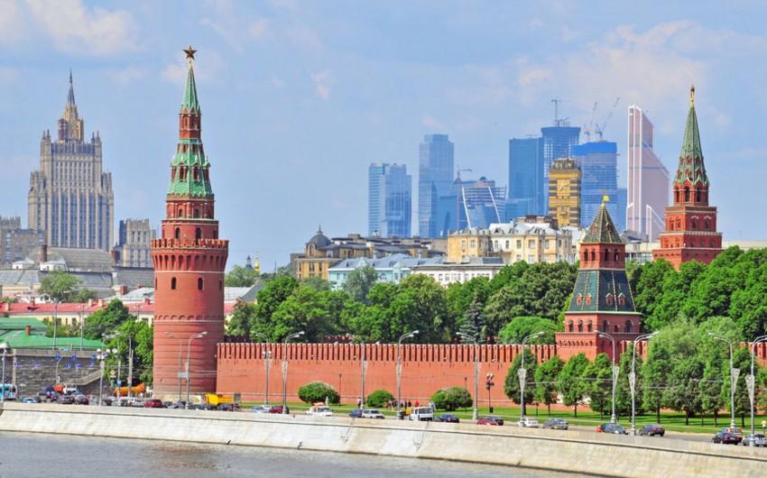 Rusiyada təqaüdlü təhsil proqramı elan edilib