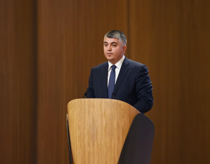 Bəşir Quliyev
