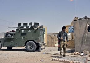 Минобороны Афганистана заявило о ликвидации почти 200 боевиков