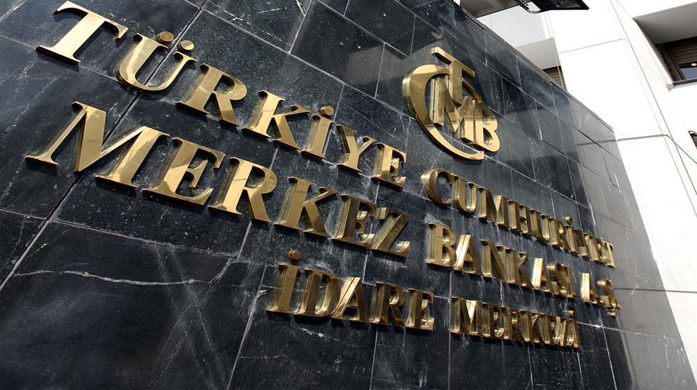 Türkiyə Mərkəzi Bankı valyuta bazarına müdaxilə etməyə hazırlaşır