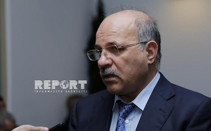 В Азербайджане разрабатывается вторая госпрограмма по альтернативным источникам энергии
