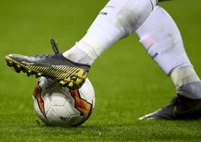 Zirə əcnəbi futbolçu üçün danışıqlar aparır