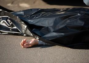 Жуткое ДТП в Габале, трое погибших