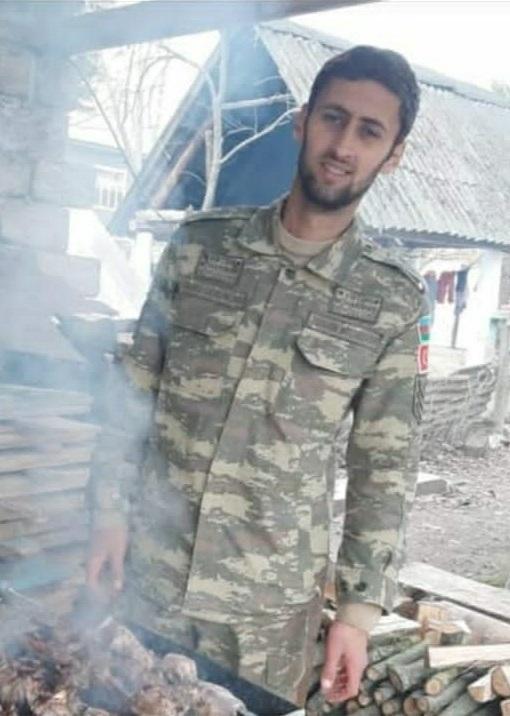 İbrahim Mirzəzadə