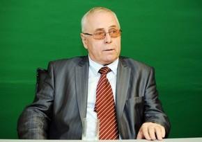 Личный врач Гейдара Алиева: Его воля и целеустремленность позволили так долго и с успехом работать во благо Азербайджана