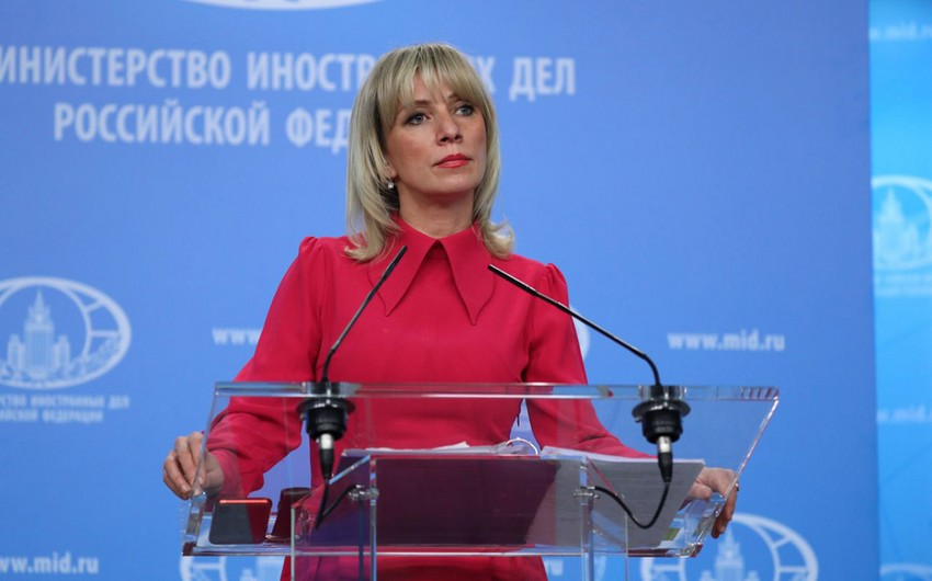 Moscow works with Baku to become an observer in Non-Aligned Movement