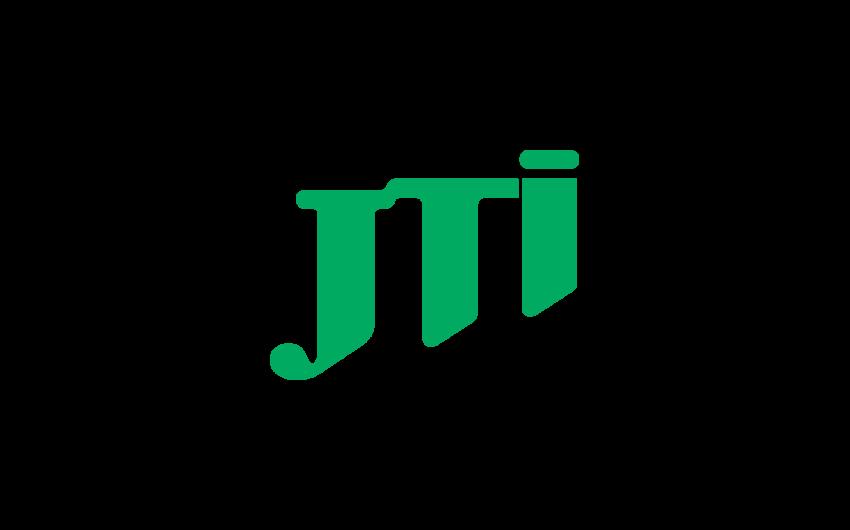JTI şirkəti Amerika Ticarət Palatasının Qızıl mükafatına layiq görülüb