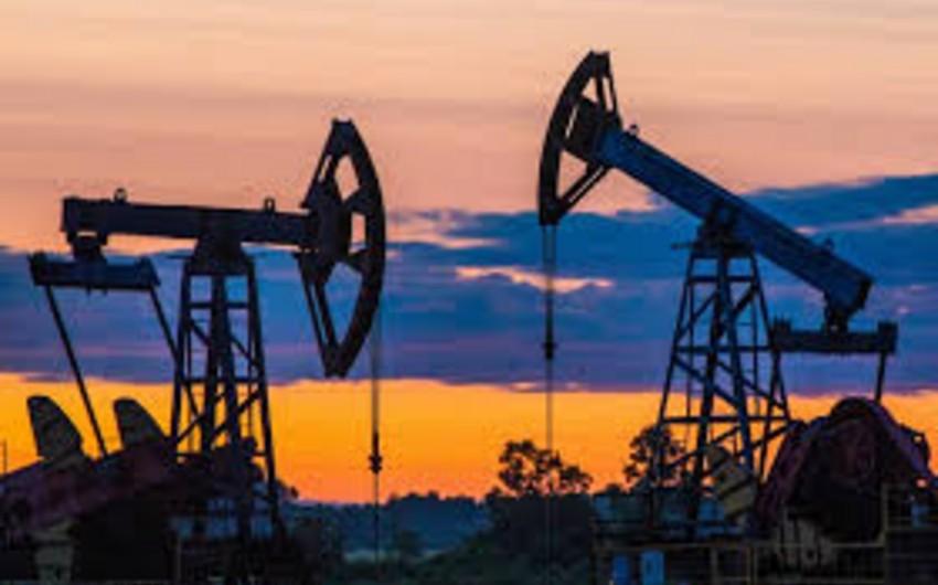 Минфин России прогнозирует рост цен на нефть до 55 долларов за баррель к 2018 году
