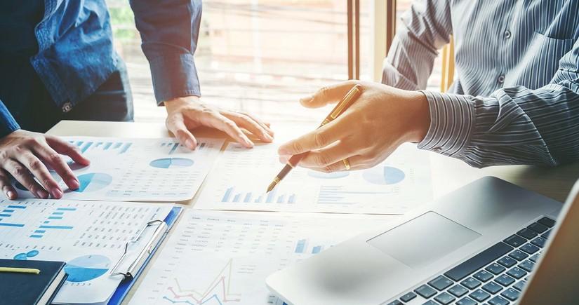 Sosial Xidmətlər Agentliyi auditor seçib