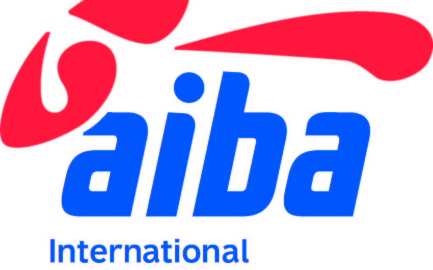 AIBA prezidenti vəzifəsinə seçkilərin vaxtı açıqlandı