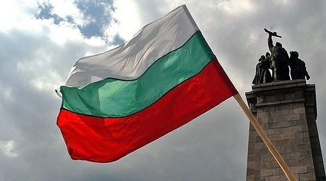 Правительство Болгарии предложило парламенту ратифицировать пенсионное соглашение с Азербайджаном