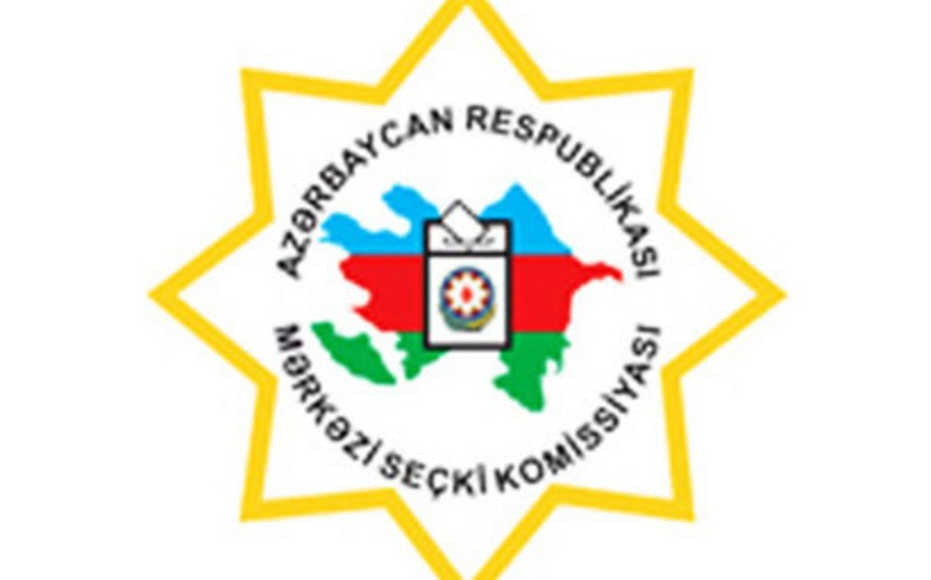 MSK buraxılan seçki komissiyalarının tərkibini formalaşdırıb