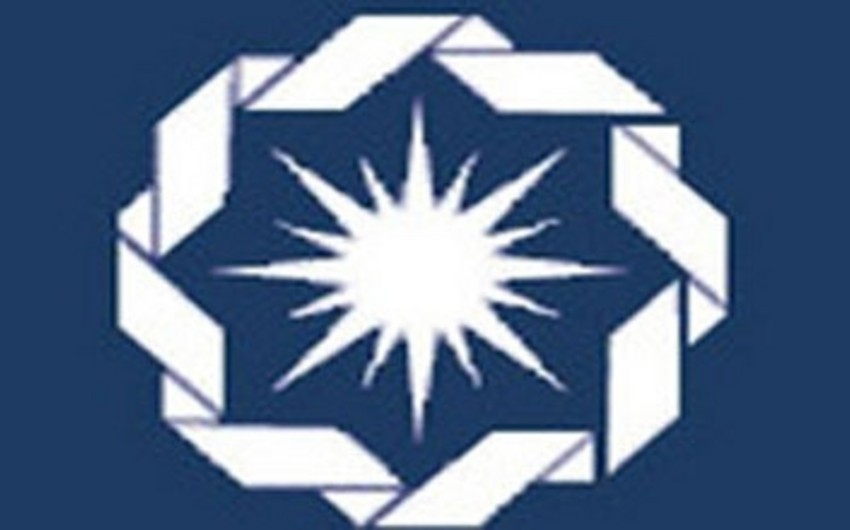 Azərbaycan Beynəlxalq Bankı islam maliyyələşdirməsini genişləndirir
