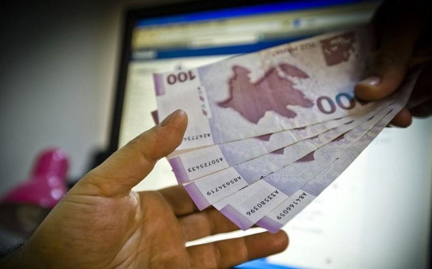 Azərbaycanda bağlanan 10 bankın əmanətçilərinə 718 mln. manat kompensasiya ödənilib
