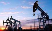 Azeri oil price drops slightly