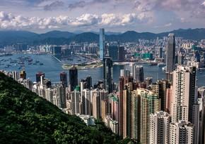 Названы самые дорогие города мира в 2020 году
