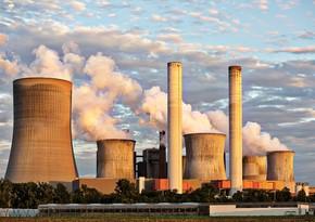 Böyük Britaniyada karbon vergisi tətbiq edilə bilər