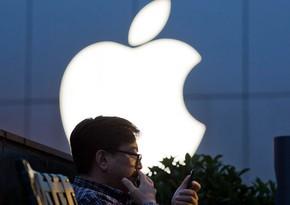 Пользователям Apple грозит угроза из-за опасного вируса