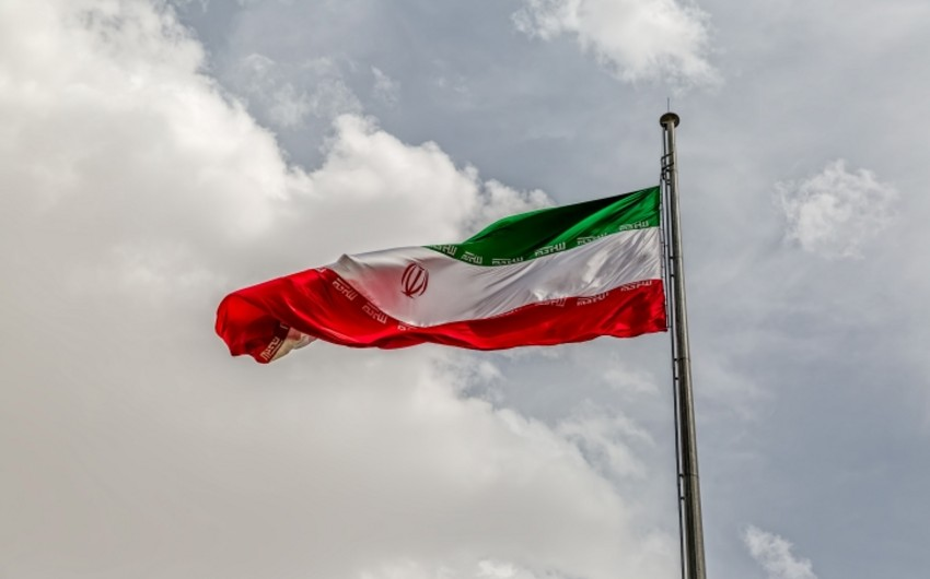 Iran's statement on freezing oil production lifted oil prices