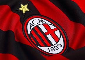 Милан застрял в Мадриде после матча с Реалом