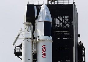 SpaceX назвала имя второго туриста, который полетит в космос