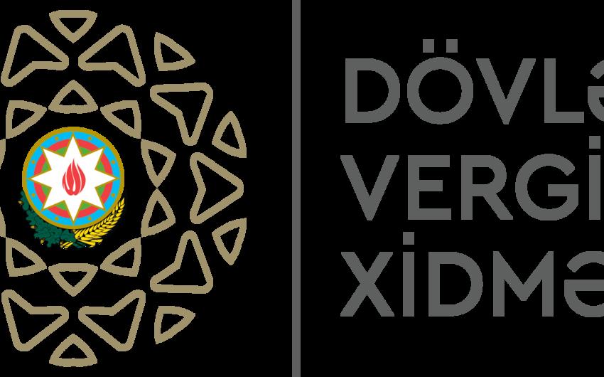 Dövlət Vergi Xidməti AVİS 2 informasiya sistemini təkmilləşdirir